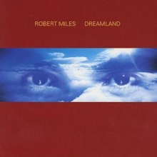 Dreamland, CD / Album Cd