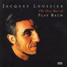 The Very Best Of Play Bach, CD / Album Cd