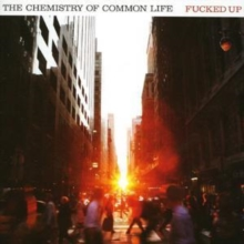 The Chemistry of Common Life, CD / Album Cd