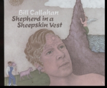 Shepherd in a Sheepskin Vest