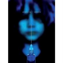 Porcupine Tree: Anesthetize, DVD  DVD