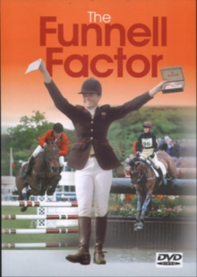 The Funnell Factor, DVD DVD