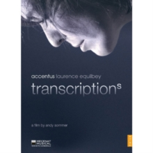 Transcriptions: Accentus (Equilbey)