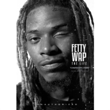 Fetty Wap: The Life, DVD DVD
