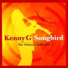Songbird - The Ultimate Collection, CD / Album Cd