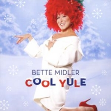 Cool Yule, CD / Album Cd