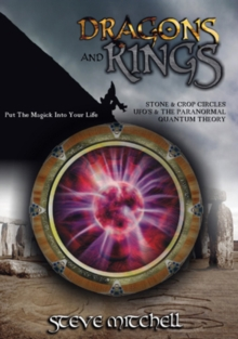 Dragons and Rings, DVD  DVD