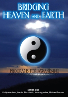 Bridging Heaven and Earth: Series 1, DVD  DVD
