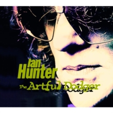 The Artful Dodger, CD / Album Cd