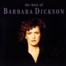 The Best of Barbara Dickson, CD / Album Cd