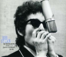 The Bootleg Series: Rare & Unreleased 1961-1991