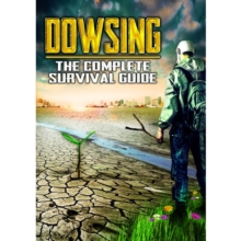 Dowsing - The Complete Survival Guide, DVD DVD
