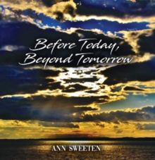 Before Today, Beyond Tomorrow, CD / Album Cd