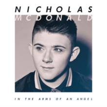 In the Arms of an Angel, CD / Album Cd