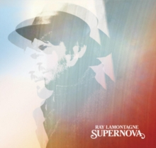 Supernova, CD / Album Cd