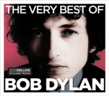 The Very Best Of (Deluxe Edition), CD / Album Cd