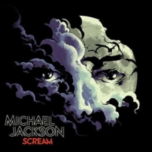 Scream, CD / Album Cd