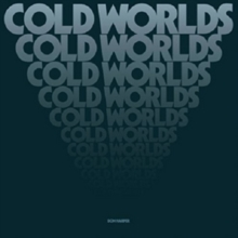 Cold Worlds, CD / Album Cd