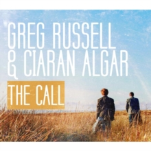 The Call, CD / Album Cd