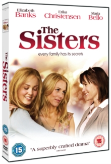 The Sisters, DVD DVD
