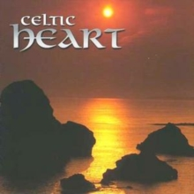 Celtic Heart, CD / Album Cd