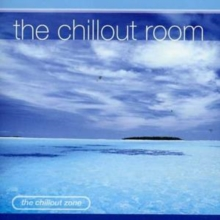 The Chillout Room, CD / Album Cd
