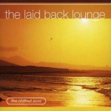 The Laid Back Lounge, CD / Album Cd