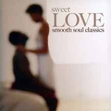 Sweet Love Songs of Soul, CD / Album Cd