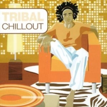 Tribal Chillout, CD / Album Cd