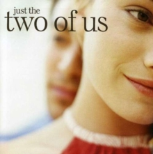 Just the Two of Us, CD / Album Cd