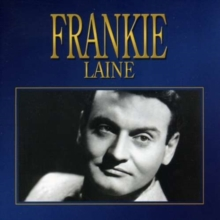 Frankie Laine, CD / Album Cd