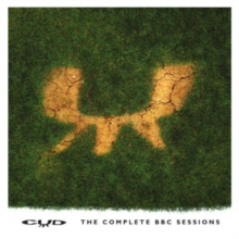 The Complete BBC Sessions, CD / Album Cd
