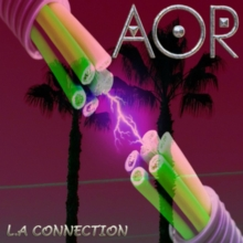 LA Connection, CD / Album Cd