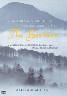 The Borders, DVD DVD