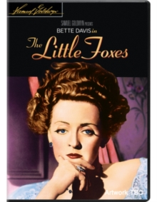 The Little Foxes - Samuel Goldwyn Presents
