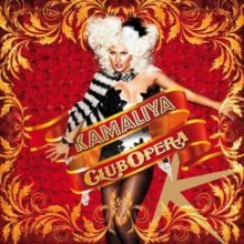 Club Opera, CD / Album Cd