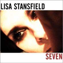 Seven (Deluxe Edition), CD / Album Cd