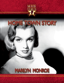 Home Town Story, DVD  DVD