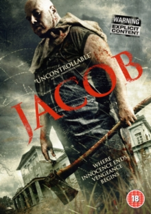 Jacob, DVD DVD