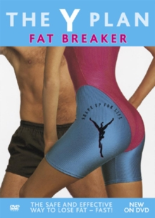 The Y Plan: Fatbreaker, DVD DVD
