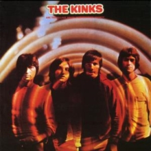 The Kinks Are the Village Green Preservation Society (Bonus Tracks Edition), CD / Album Cd