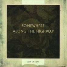 Somewhere Along the Highway, CD / Album Cd