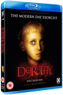 Dorothy, Blu-ray  BluRay