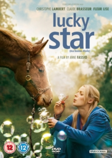 Lucky Star, DVD  DVD