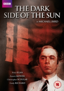 The Dark Side of the Sun, DVD DVD