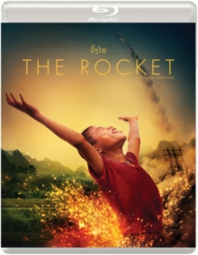 The Rocket, Blu-ray BluRay