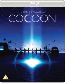 Cocoon, Blu-ray BluRay