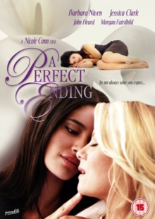 A   Perfect Ending, DVD DVD