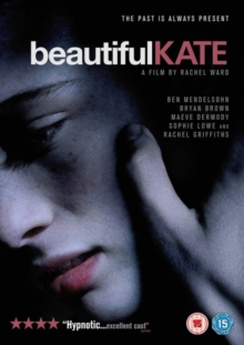 Beautiful Kate, DVD  DVD