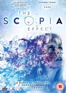 The Scopia Effect, DVD DVD